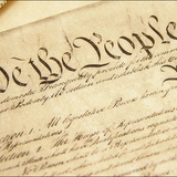 XLR - Constitution Week Discussion with Dr. Bill Ramsey 10-19-16