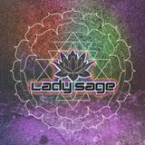 Lady Sage - Late Night Grooves
