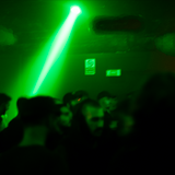 007 ORBTR HYBRID SAGA ︎︎— Distorted Vision