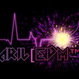 •Haril[EDM™]
