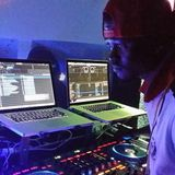 DJ GULLY MANS MIXTAPE SKYSOUND WITH LOVE EVERYONE BLESS WEEKENDS