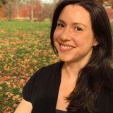 Episode 15: Digital History with Dr. Kalani Craig