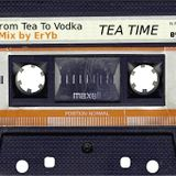 "ErYb ""The Tea Time Mix"" november 2012"