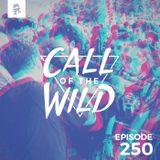 250 - Monstercat: Call of the Wild