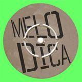 Melodica 27 January 2014