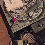 BAS 27 12 17 DJ ATHOME