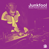 Junkfool - Horizon Festival // contest mix 2016