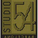 Studio 54 Barcelona Remember