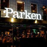 Archive 2011 - Parken Lounge Mix