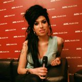 The Chillout Sessions (7-23-13) Amy Winehouse Special