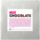 Mix Chocolate (Masaya Mix Vol.10)