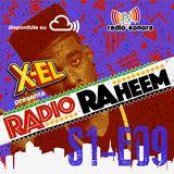 Radio Raheem S1-E09 New Jack Swing (25 Maggio 2017)
