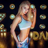 New Dance Music 2017 dj Club Mix (Mixplode 151)