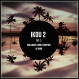 Ikou 2 (Chillwave & Trap & RNB Mix)