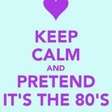 80's Forever...The Golden Years!