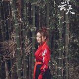 Full Set Nhạc Hoa - Độ Ta Không Độ Nàng ( 渡我不渡她 ) & Một Triệu Khả Năng (一百万个可能 ) - Lại Văn Kiên Mix