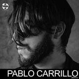 B+allá Podcast 245 Pablo Carrillo