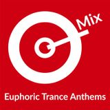 Euphoric Trance Classics (Mixed by Sound Of Faz Productions)
