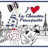 Compilation Variété Française #02