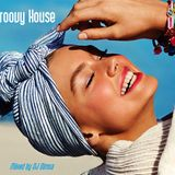 Groovy House - Funk Jazz House (2014)