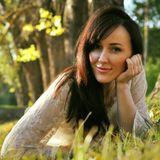 Голос голлівудських зірок в українському дубляжі  — КАТЕРИНА СЕРГЕЄВА | Made in Ukraine| SE 5