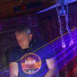 DJ Sjoerd @ forest beats 2014 (deel 3)