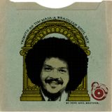 Tributo ao Tim Maia A Brazilian Soul Mix by PePeSoL