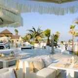 ~Marbella~ Puro Beach {Vocal House}
