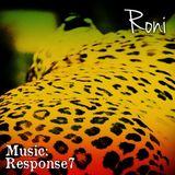 musicresponse07