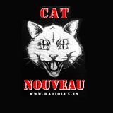 Cat Nouveau - episode #109 (27-03-2017)