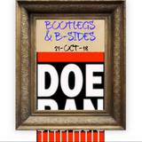 Bootlegs & B-Sides [21-Oct-2018]