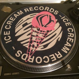 """Garage mix - Homage to """"Ice Cream Record"""" 80mins - 1995-1998 """"ONCE UPON A TIME IN THE 90S"""""""
