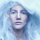 Andrei Azzaro - White Feeling January 2015