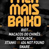 404 Not Found - Fala Mais Baixo Promo Mix (06.12.12)