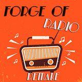 Forge of Radio Remake - # Febbraio 2019 - Part 1