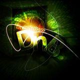 Liquid Drum & Bass mix 23/02/2013