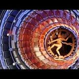 CERN 9/23/2015 MIX