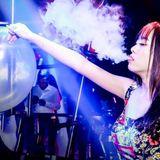 NONSTOP Vinahouse 2019 - Full Track DJ Thái Hoàng Không Bê Hơi Phí - DJ Trung Hy - Nhạc Sàn 2019
