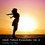 Troy Cobley - Vocal Trance Essentials Vol. 2