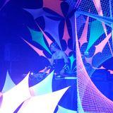 DJHeidiSA - 30 April 2015 Opening set - Neelix