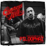 Mix Cypress Hill 2016