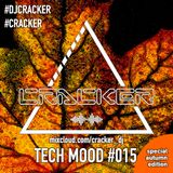 Tech Mood #015 special autumn edition