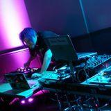 TEXTBEAK - DJ SET DANCE MACABRE VERNAL EQUINOX THE RICHLAND LAKEWOOD OH MARCH 24 2018