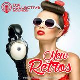 New Retros Sounds by The Collective Sounds
