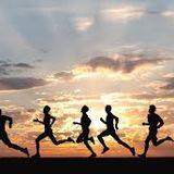 Running Tracks @ 90