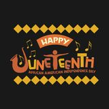 JUNETEENTH - African American Music Month - (Gonzilla Exclusive Mix)