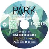 PARK -Promotion Mix-