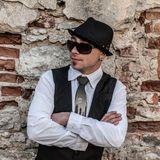 MAX::SHUMOV - Indamix - Some Favorite Tunes (Christmas Edition 2013)