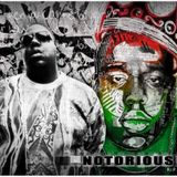 Notorious B.I.G Tribute Mix
