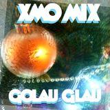 Xmo Mix - GG Christmas Mix 2012